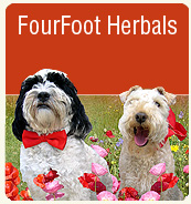 FourFoot Herbals